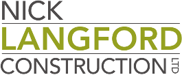 Nick Langford Construction Limited