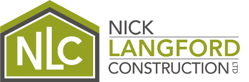 Nick Langford Construction